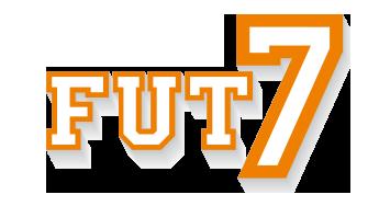 Fut 7
